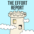 The Effort Report